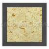 Интерьерная плитка из натурального камня