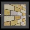 Плитка фасадная — ракушечник, песчаник, доломит, известняк