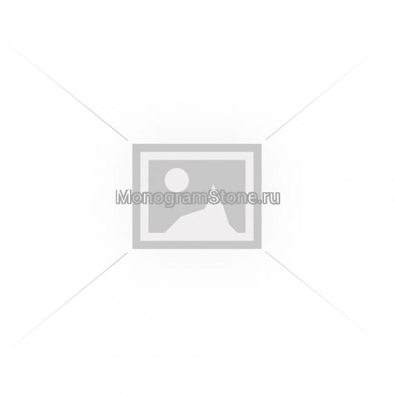 Пилястра PL001 (AB-001)